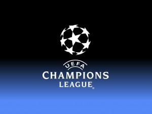 wo kommt champions league