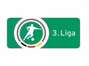 3. Liga live ticker radio