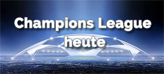 champion leage heute